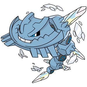 File:208Steelix Mega Dream.png