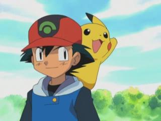 File:Pikachu7.jpg
