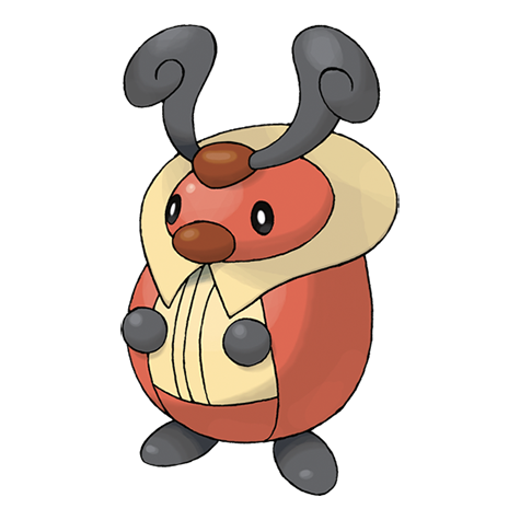 File:401Kricketot.png