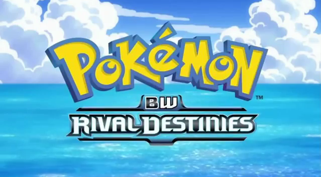 File:Rival Destinies Opening.png