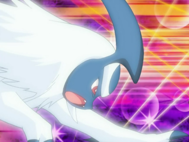 File:Mirage Absol.png