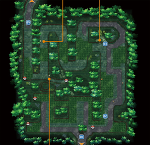 File:Santalune Forest.png