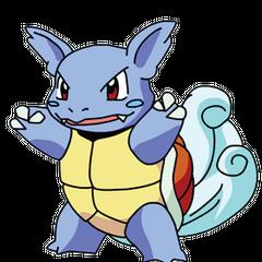 Команда Р - Pokemon Wiki - Wikia