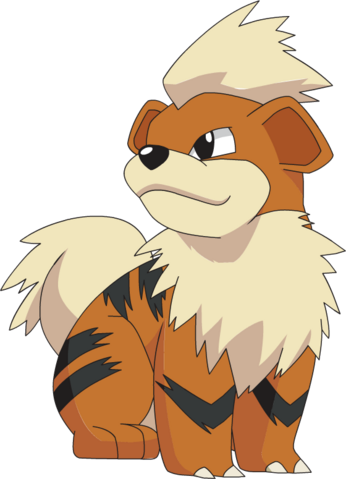 File:058Growlithe AG anime.png