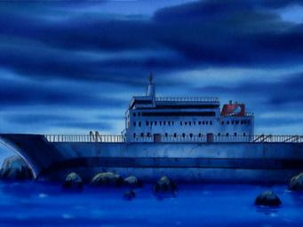 File:Abandoned Ship Anime.png