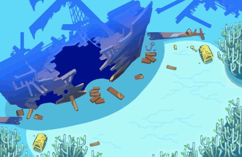 File:Treasure Sea.png