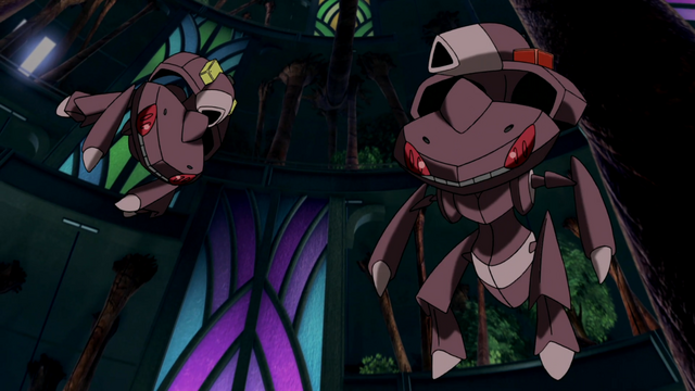 File:Burn Drive Genesect.png