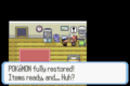 Ruby-Sapphire Littleroot Town 4.png