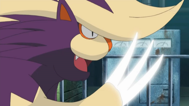 File:Jupiter's Skuntank Slash.png