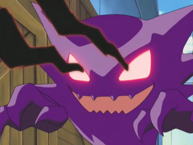 File:Haunter Night Shade.png