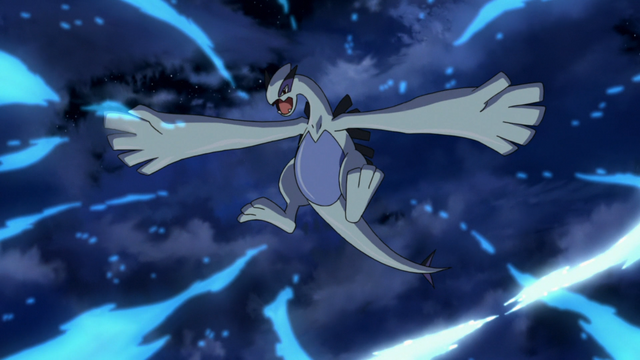 File:Lugia MS018.png