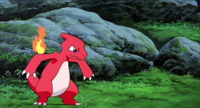 File:Sam Oak Charmeleon.png