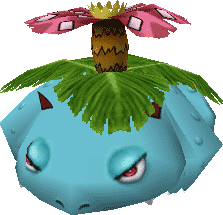 File:003Venusaur Pokemon Stadium.png
