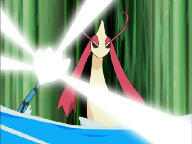 File:Lucy Milotic Iron Tail.png