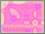 Bloom Mail-print
