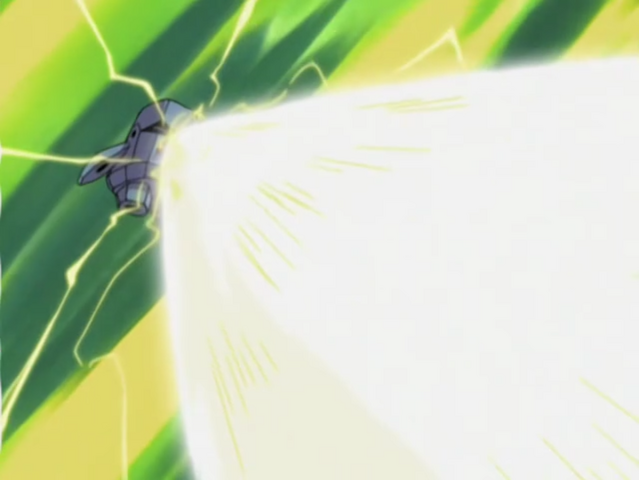 File:Roxanne Nosepass Thunder Wave.png