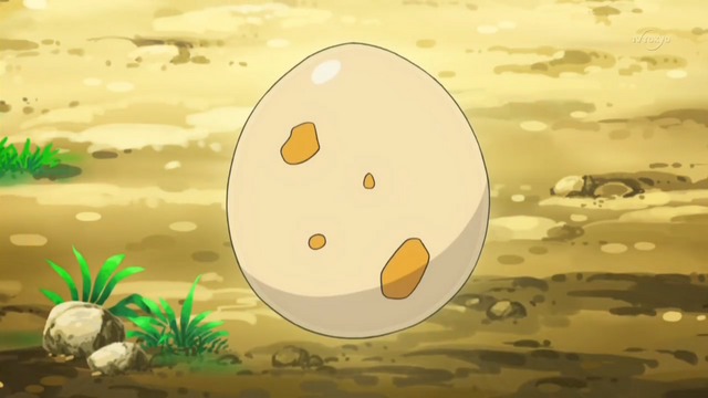 File:Ash Scraggy Egg.png