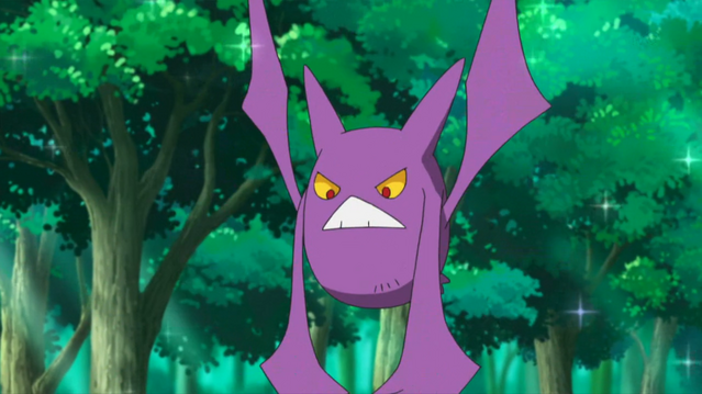 File:Brock Crobat.png