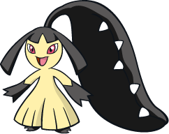 File:303Mawile Dream.png