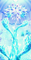 Glaceon's Ice Sculpture.png