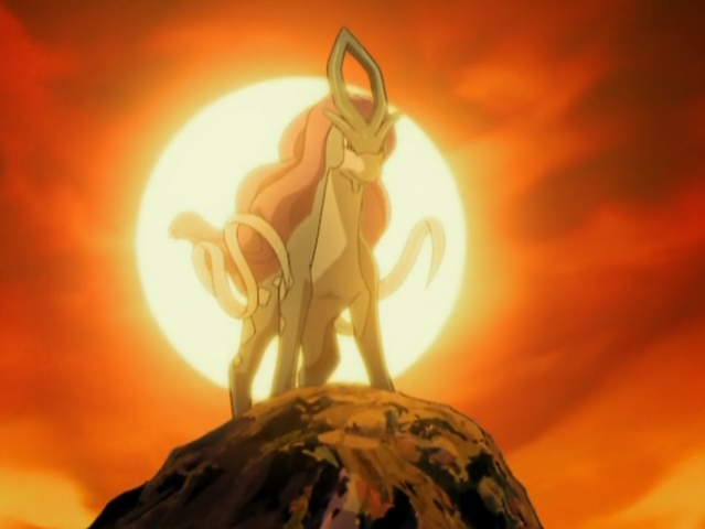 File:Suicune DP028.png