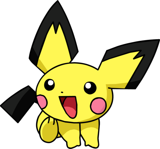 File:172Pichu OS anime 6.png