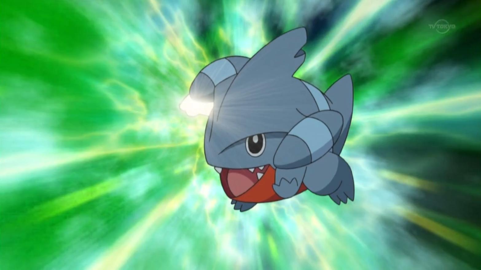 Ho to get rock smash in Pokemon crystal - Super Cheats