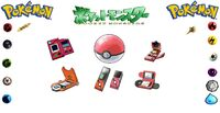 Pokemon wikia pic