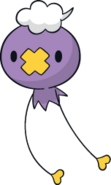 425Drifloon Dream