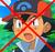 Anti-Anime-Icon(byMoonlitSylveon)