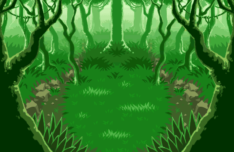 File:Overgrown Forest.png