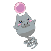 File:325Spoink AG anime 2.png