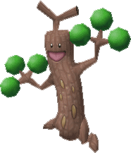 File:185Sudowoodo Pokemon Stadium.png