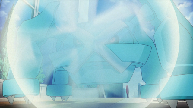 File:Rebecca Metagross Reflect.png