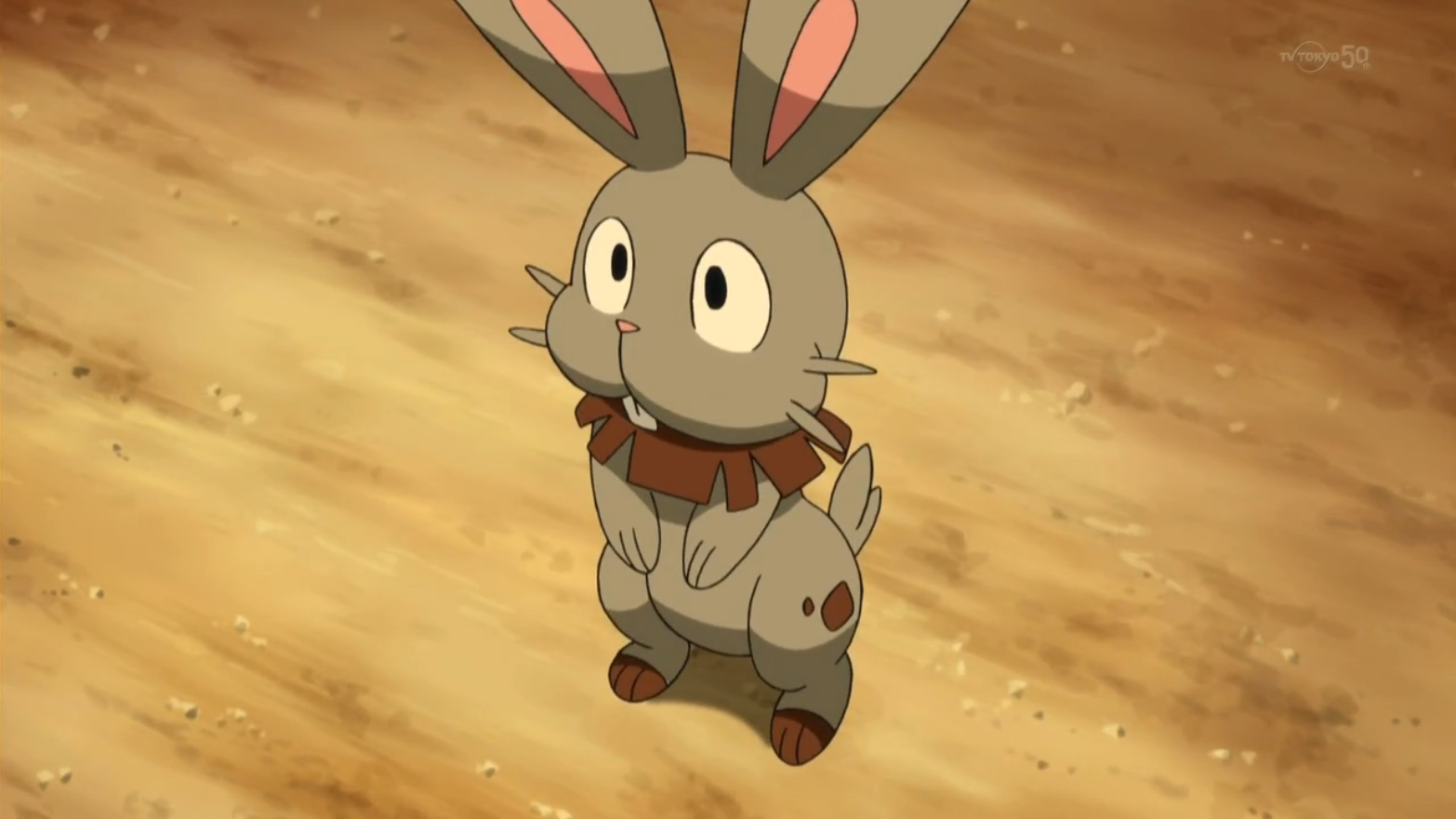 Clemont (anime) | Pokémon Wiki | Fandom powered by Wikia: http://pokemon.wikia.com/wiki/Clemont_(anime)