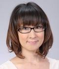 File:Makoto Tsumura.jpg