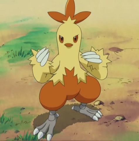 File:Nurse Joy Combusken.png