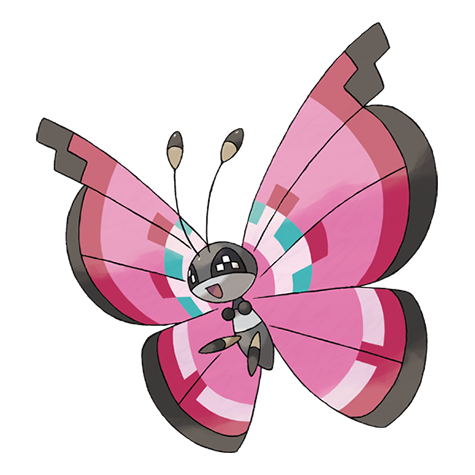 File:666Vivillon.png