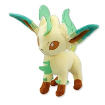 File:Leafeon stuff toy.jpg