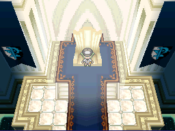 File:N's Throne Room.png
