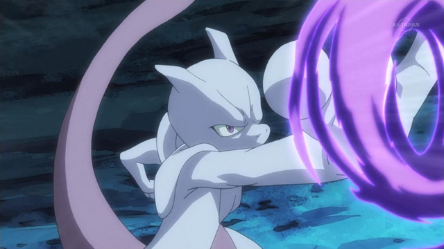 File:Red Mewtwo Confusion 1 PO.png