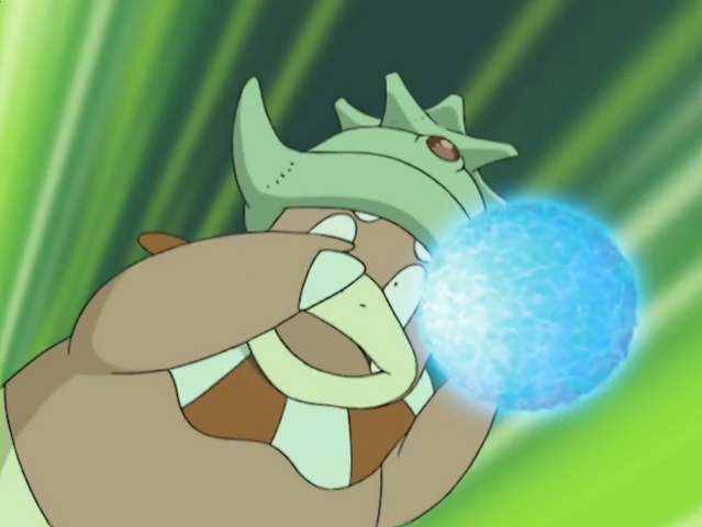 File:Conway Slowking Water Pulse.png