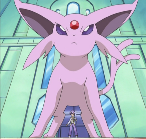 File:Anabel Espeon.png