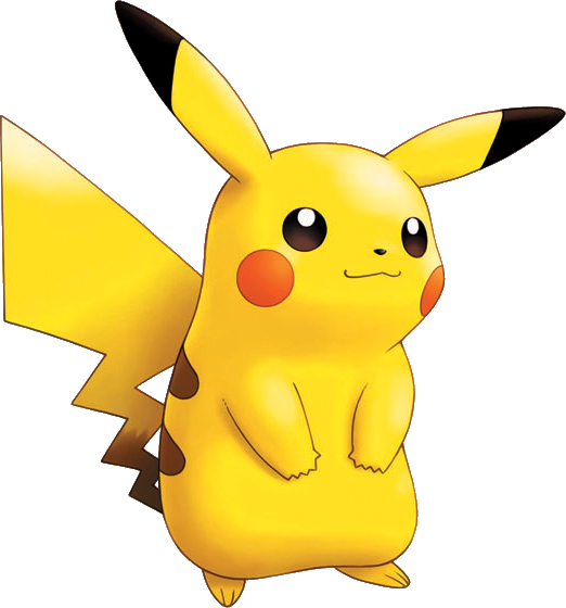 025pikachu pokemon mystery dungeon explorers of time and darkness png