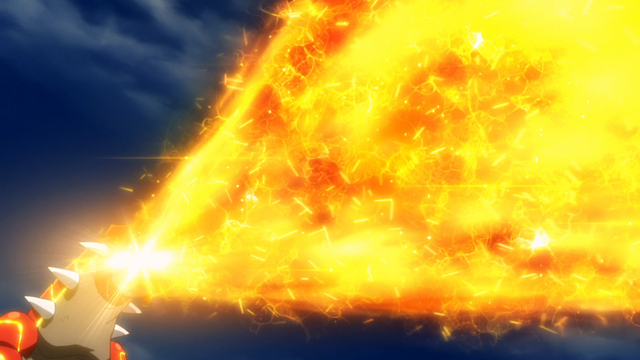 File:Groudon Flamethrower.png