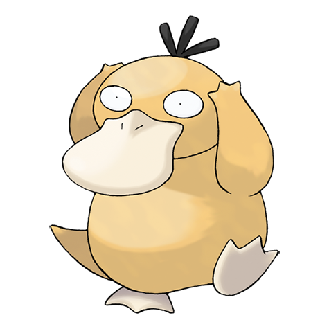 File:054Psyduck.png