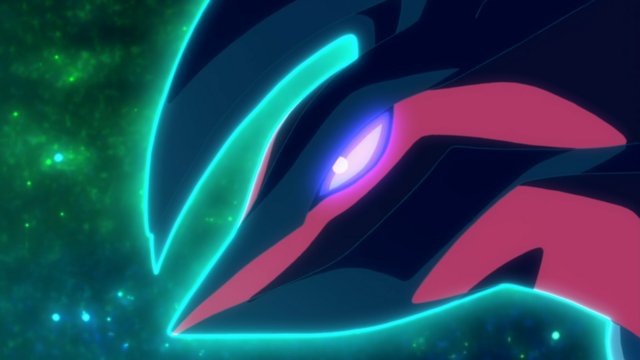 File:Yveltal Calmed Down By Xerneas.png