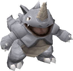 File:112Rhydon Pokemon Stadium.png