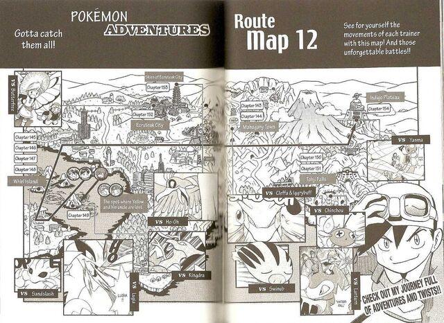 File:Adventures volume 12 map.jpg