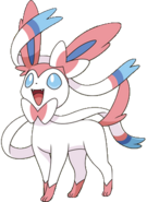 700Sylveon BW anime 3